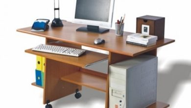 birou-copii