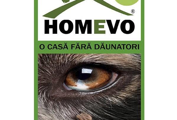 Homevo-Capuse