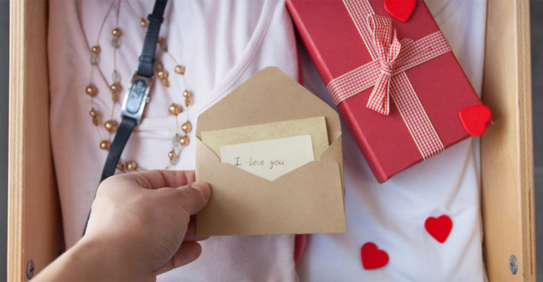 cadou pentru iubita mea