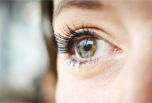 Afla care sunt avantajele oferite de lentilele de contact