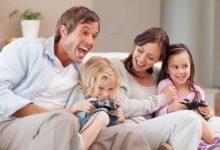 Cele mai bune sfaturi pentru siguranta copilului tau