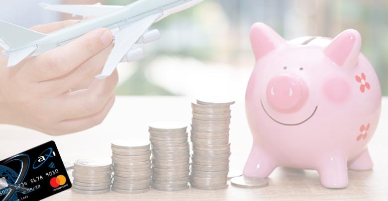 Modalitatile prin care poti economisi bani cu utilitatile