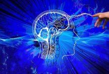 Programarea neuro NLP