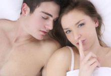 Iata care sunt obiceiurile sexuale cele mai ciudate din intreaga lume