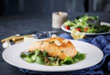 Descopera totul despre dieta daneza