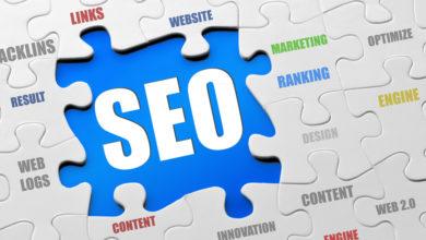 Iata ce implica promovarea blogului tau