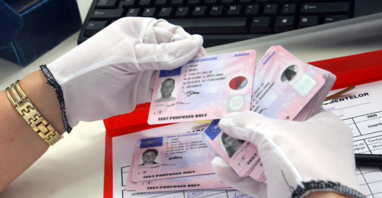 Cum sa inveti mai usor pentru permisul auto categoria D