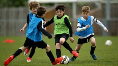 fotbal in romania