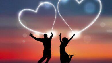 Cum te comporti atunci cand ti-ai inchis inima in fata iubirii