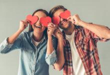 Moduri prin care poti atrage un partener de incredere