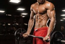 hormoni crestere masa musculara