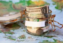 bani de vacante